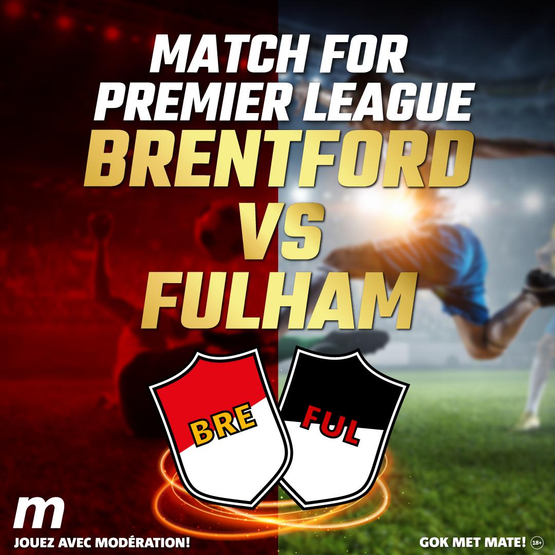 Meridianbet Premier league